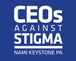 NAMI CEOs Logo